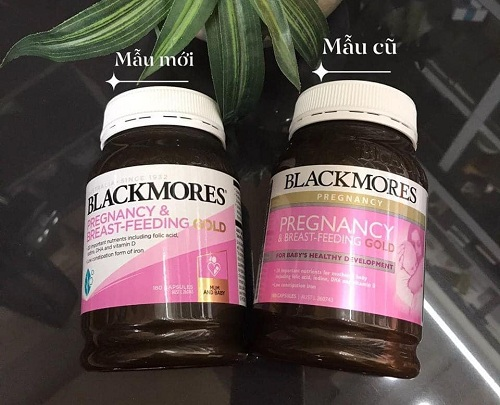 blackmores-pregnancy-breast-feeding-gold-mau-moi