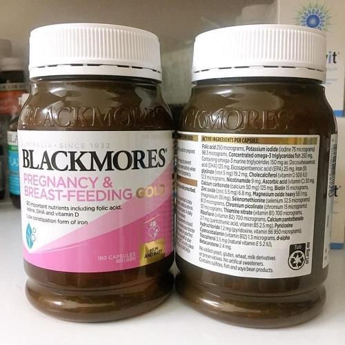 blackmores-pregnancy-breast-feeding-gold-cua-uc