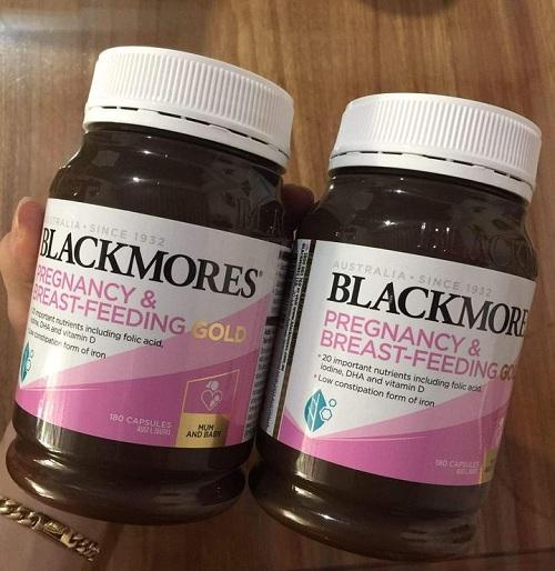 blackmores-pregnancy-breast-feeding-gold