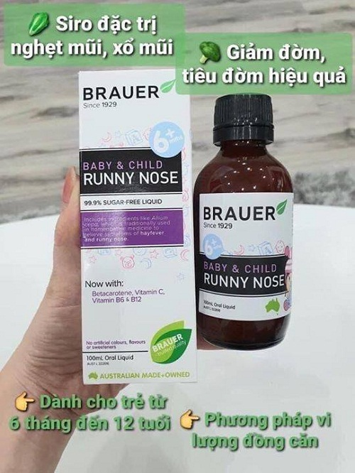 cong-dung-brauer-baby-and-child-runny-nose