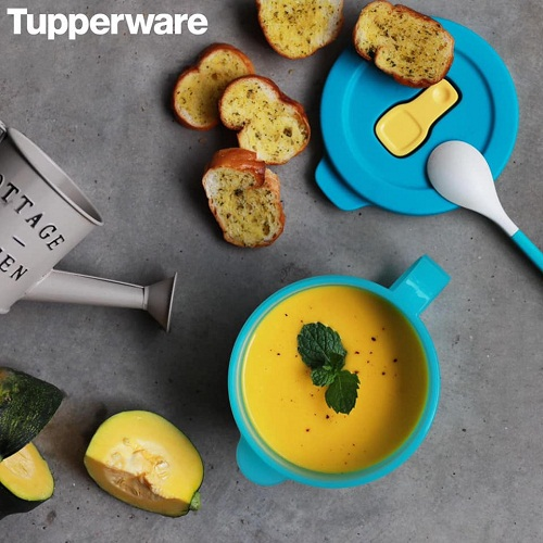 crystalwave gen ii soup mug - sản phẩm tiện dụng được quý khách dùng tin dùng