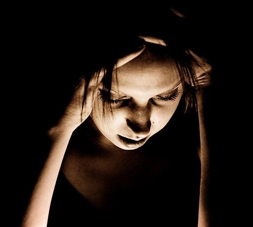 thuốc trị đau nửa đầu