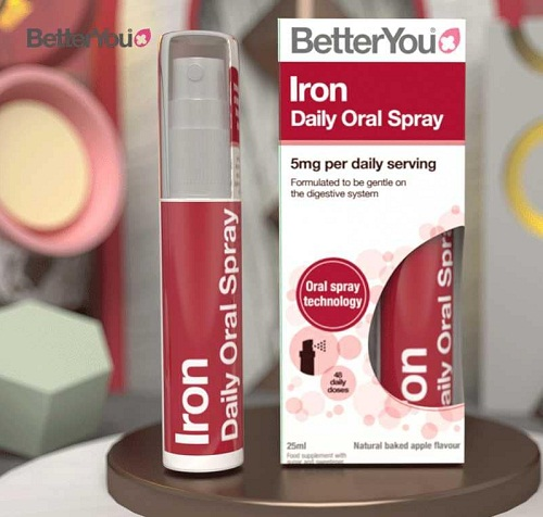better-you-iron-daily-oral-spray-bo-sung-sat