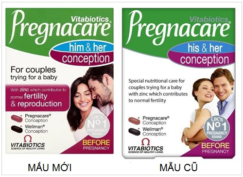 vitabiotics-pregnacare-him-her-conception