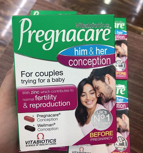 pregnacare-him-her-conception-60-vien