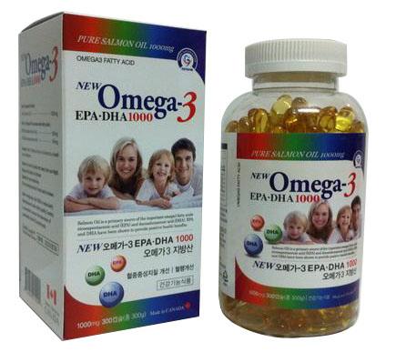 tinh-dau-ca-hoi-omega3-1000mg-canada-xuat-khau-han-quoc-1