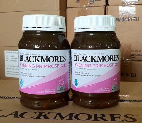 blackmores-evening-primrose-oil-cua-uc