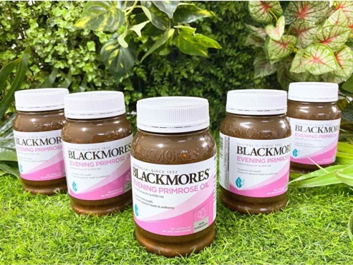 blackmores-evening-primrose-oil
