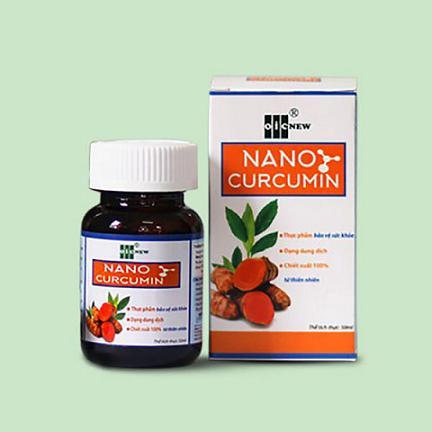 tinh-nghe-liquid-nano-curcumin-oic-new-50ml-1