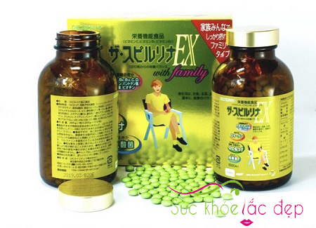 tao-vang-ex-1000-vien-nhat-ban-than-duoc-cho-suc-khoe