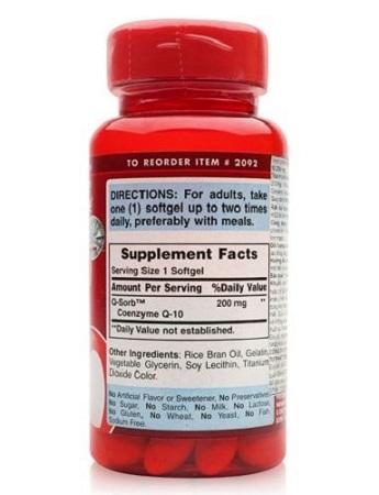 Người lớn uống 3 viên omega fish oil 100 ng giúp tăng sức khỏe toàn diện