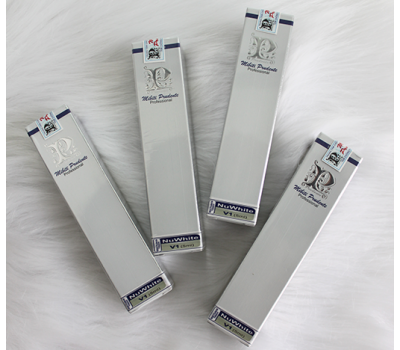 nuwhite v1 mibiti prudente là sản phẩm của thương hiệu hàng đầu tại mỹ