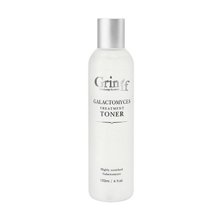 galactomyces toner grinif 120 ml