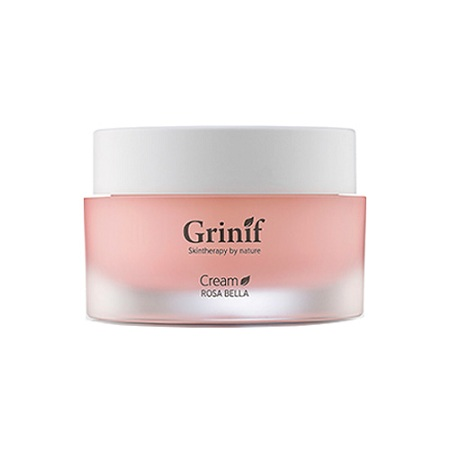 bella rosa cream grinif 50 g