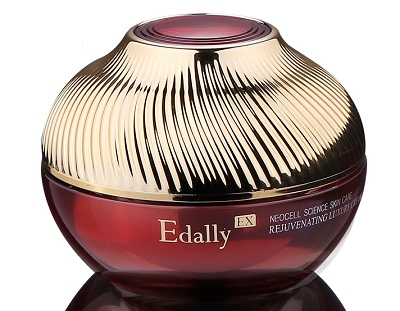 Kem trị nám Edally Rejuvenating Luxury Cream 50ml Hàn Quốc