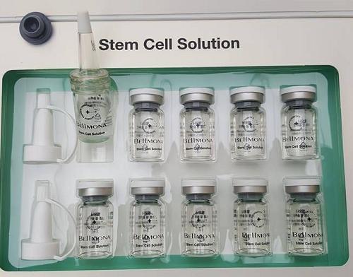 Dịch chiết tế bào gốc đậm đặc Stem Cell Solution