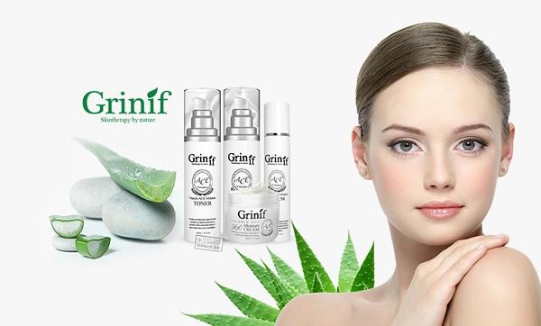 serum vitamin a c e moisture grinif tinh chất dưỡng trắng 1