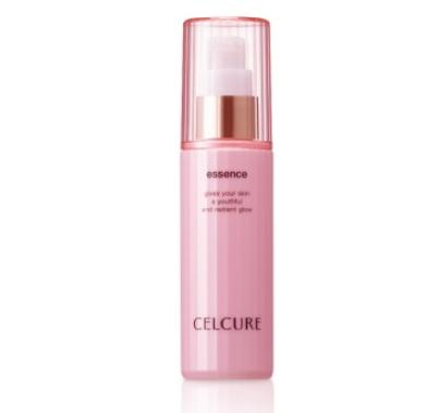 Tinh chất dưỡng da Essence Celcure 70ml của Nhật Bản