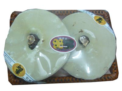Tác dụng nấm linh chi Hàn Quốc 2 tai 1kg với sức khỏe