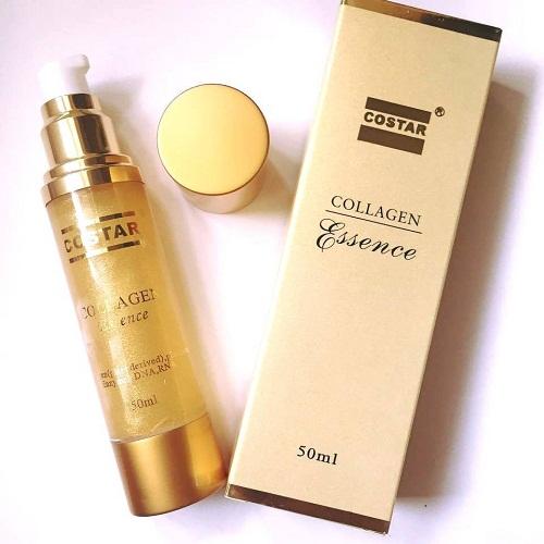 costar collagen essence cho làn da khỏe đẹp từ sâu bên trong