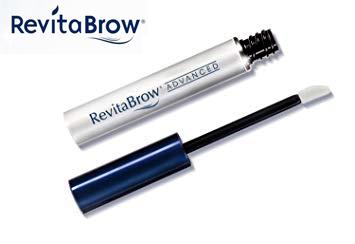 mua Revitabrow Advanced ở đâu tốt nhất?