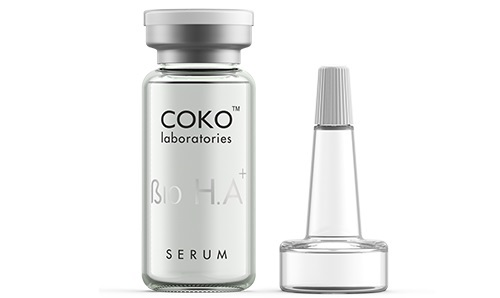 Bio HA Perfecta Serum 7ml