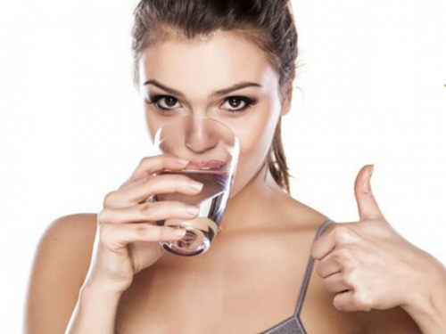 collagen dạng viên uống