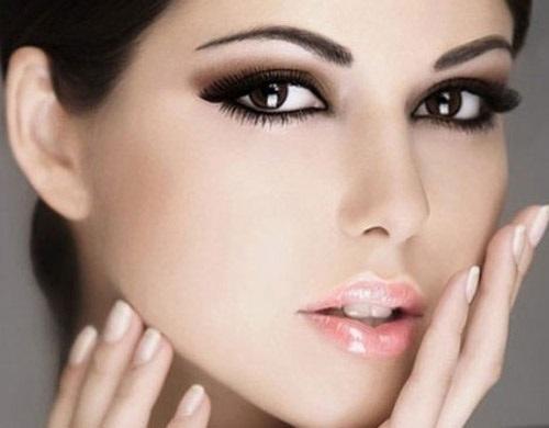 Đối tượng sử dụng collagen