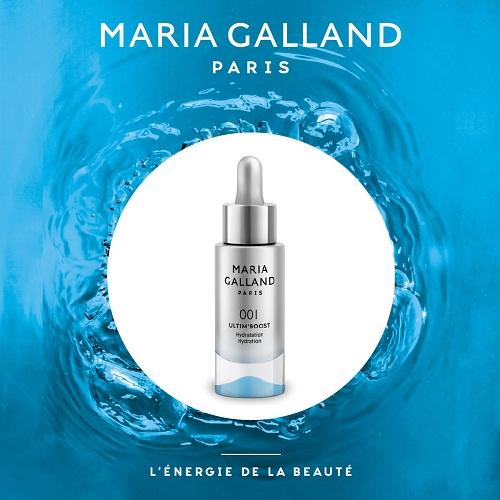 maria galland 001 ultim boost hydration chưa dưỡng chất an toàn cho da