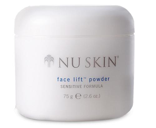 Mặt Nạ Face Lift Powder Original Formula (75g)