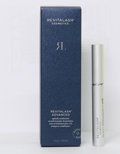 Revitalash Advanced 3d 3.5m