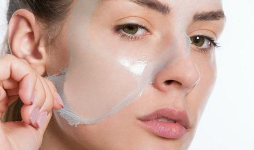 top 10 loại sản phẩm mặt nạ được yêu thích nhất hiện nay
