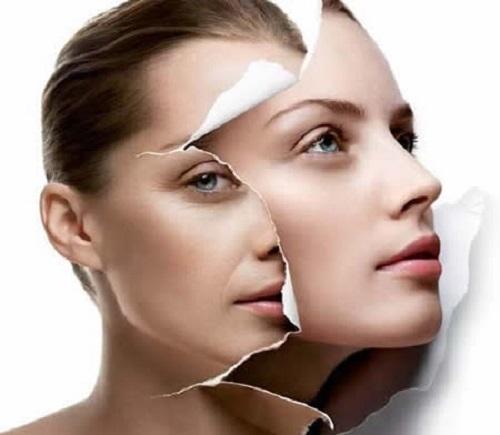 cách sử dụng collagen hiệu quả hiện nay.