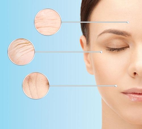 Viên uống collagen Nhật dưỡng da, trẻ hóa làn da như thế nào?