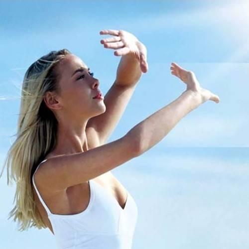 Top 6 loại kem chống nắng tốt phù hợp với mọi loại da bạn cần biết