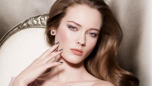 top 8 bộ sản phẩm chăm sóc da tốt nhất bạn nên dùng