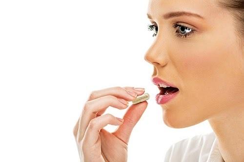liều lượng sử dụng Collagen Label N - Reskin 3