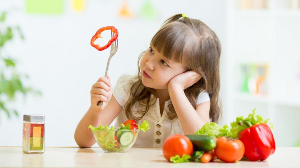 Hồng Sâm baby cho trẻ biếng ăn chính hãng