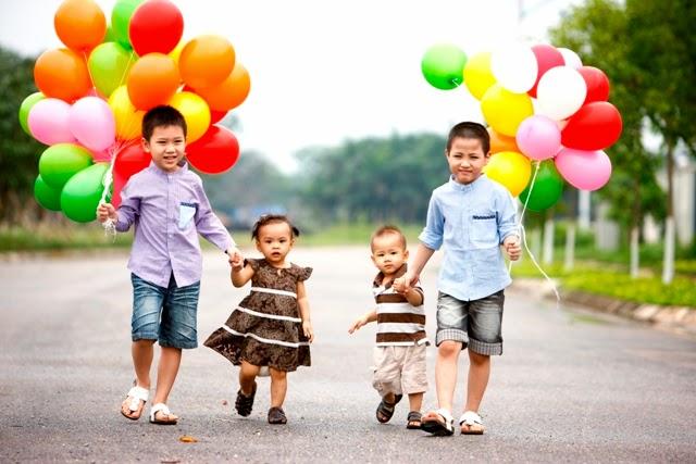 Hồng sâm baby Kid tonic Daedong cho trẻ khỏe mạnh