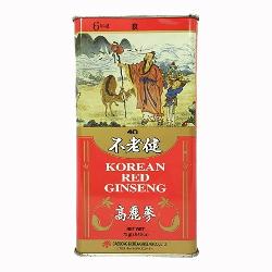 Hồng sâm củ khô daedong 75gr Hàn Quốc bổ sung dưỡng chất
