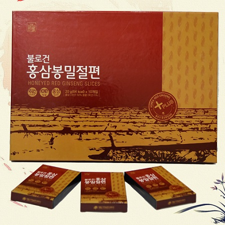 hong-sam-lat-tam-mat-ong-daedong-200gr-1
