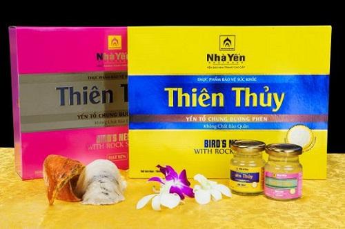 nuoc-to-yen-thien-thuy-loai-6-lo