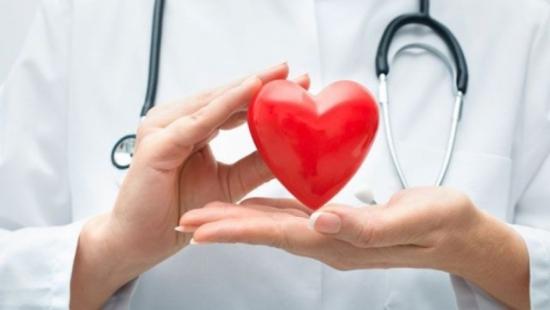 Thái cực sâm củ khô daedong bảo vệ tim mạch