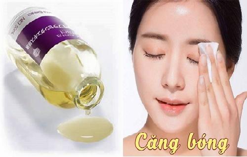 Sử dụng BB Lab Serum đúng cách giúp da bạn luôn trắng mịn, trẻ trung