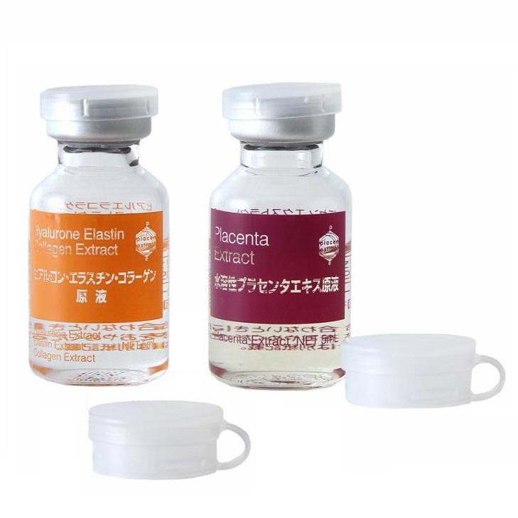 Serum tươi BB Lab Nhật Bản - làm trắng da, ngăn ngừa lão hóa
