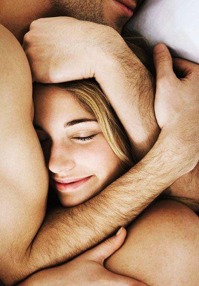Ngủ nuy có thể ngăn ngừa tiểu đường
