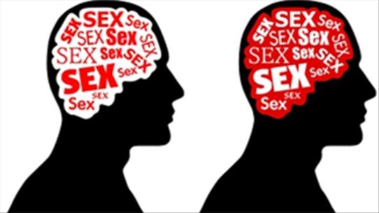 Nghiện Sex - Nghiện Tình Dục Và Cách Cai Nghiện Sex Hợp Lý