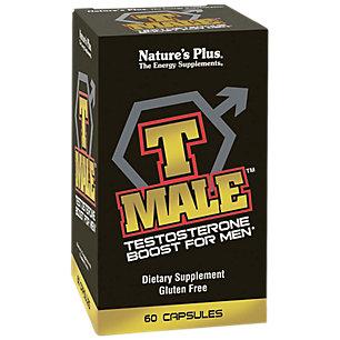 T-male review từ người dùng