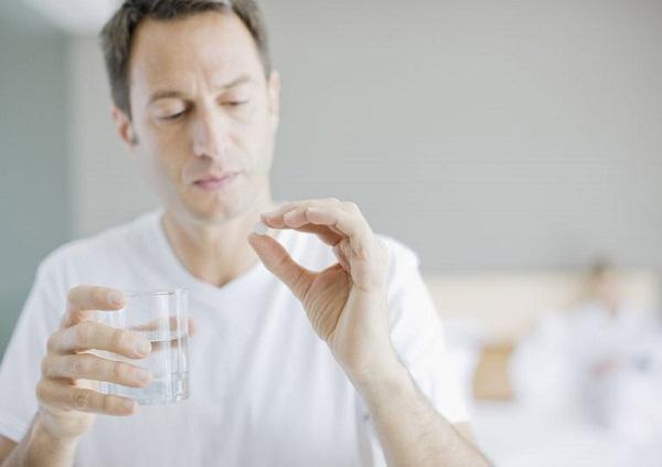 Top 3 thuốc tăng cường sinh lý nam của Việt Nam tốt nhất