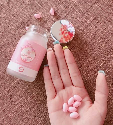 Top  3 thuốc tăng sinh lý nữ của Nhật Bản tác dụng lâu bền
